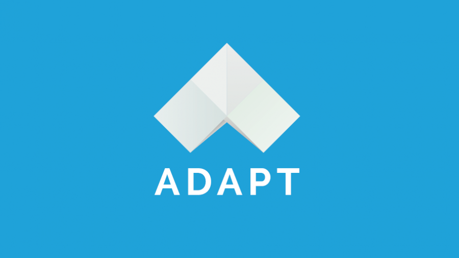 Adapt Builder for beginners: Unlocking the potential of responsive e-learning