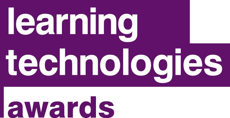 Mind Click secures two LT Awards including Learning Technologies Supplier of the Year for a fourth consecutive year